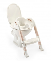 Thermobaby Kiddyloo židlička na WC