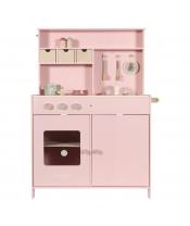 Tiamo Little Dutch Kuchyňka Pink
