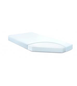 Matrace dětský Softi Simple 120x60x6 cm