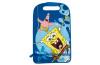 Ochranná folie na sedadlo Spongebob