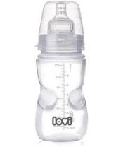 LOVI Láhev Medical+ 250 ml Super Vent
