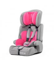 Autosedačka Comfort Up 2019 Pink 9-36 kg