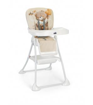 Cam Mini Plus  jídelní židlička