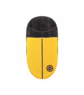 Fusak Xari Flair Yellow