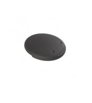 Reer 82011 ochrana rohů stolu DesignLine 8ks anthracite DOPRODEJ