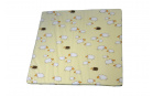 Puppolina matrace do ohrádky 120x120