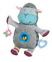 Aktivní ovečka - Latitude Enfant DOPRODEJ