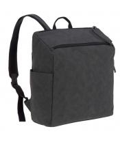 Lässig 4family Tender Backpack