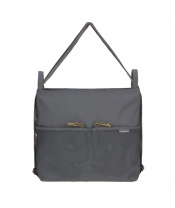 Lässig FAMILY Casual Conversion Buggy Bag
