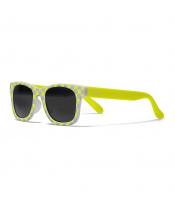 CHICCO Brýle sluneční chlapec žluté 24 m+