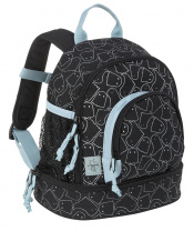 Lässig 4kids Mini Backpack 2020 Spooky