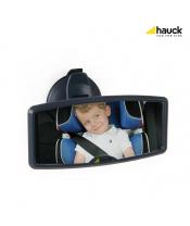 Hauck Watch me 2 2020