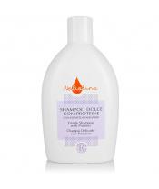 NEBIOLINA Jemný šampon s proteiny