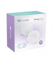 TRUELIFE Jednorázové prsní vložky Breast Pads