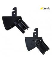 Hauck adaptér Comfort Fix na kočárek Lift Up 2020