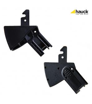 Hauck adaptér Comfort Fix na kočárek Lift Up 2018