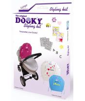 Styling Kit Dooky  DOPRODEJ