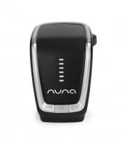 Nuna wind
