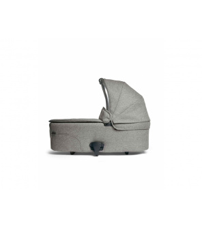 Ocarro korbička Woven Grey