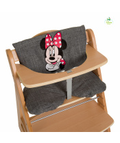 Hauck Disney Potah DeLuxe 2020 na židličku Alpha