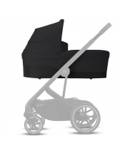 Cybex Carry Cot S 2021